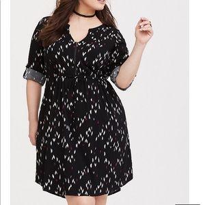 torrid Dresses - Torrid Dress